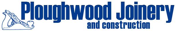 Ploughwood Joinery & Construction